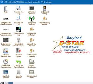 Maryland2