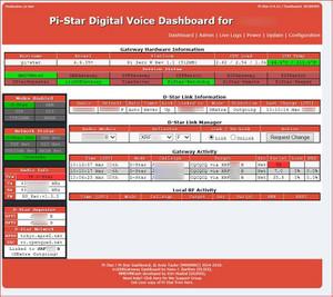 Pistar2