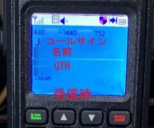 Img_05832